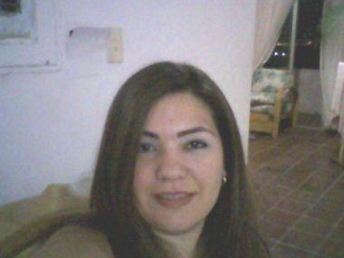 LaNelaNitro