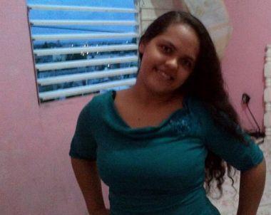 Rosalinda34