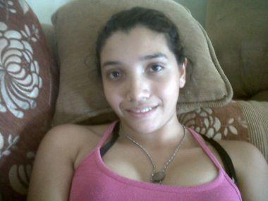 KathySali