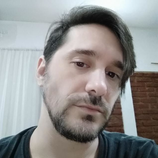 Mateo82